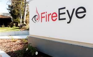 SolarWinds, Microsoft, FireEye, CrowdStrike defend actions in major hack