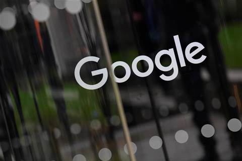 Google pledges changes to AI research oversight after internal revolt
