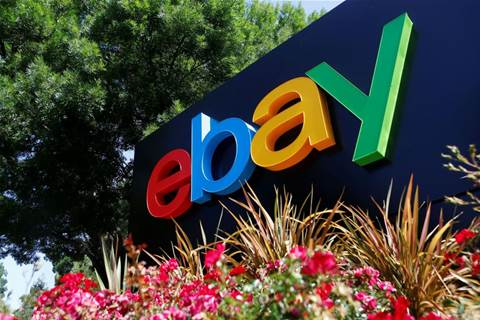 Adevinta, eBay to sell UK units to secure $11.8 billion tie-up