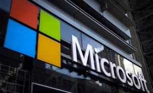 More than 20,000 US organisations compromised through Microsoft email flaw