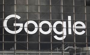 Google draws US antitrust scrutiny over third-party cookies ban