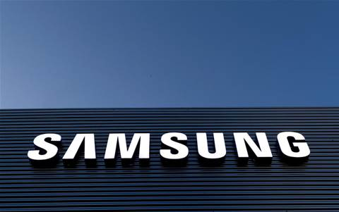 Samsung decision on new US chip plant location 'imminent'