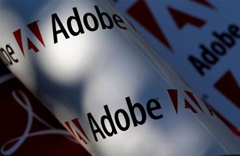 Adobe jumps into e-commerce payments