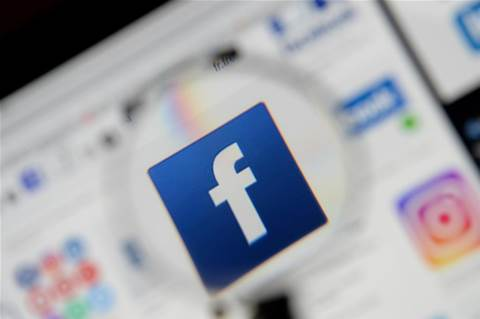 Facebook launches new messaging, business tools
