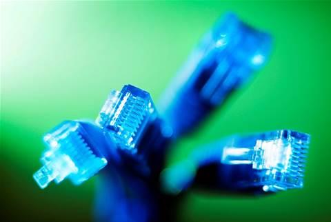 UK seeks to break down digital trade barriers