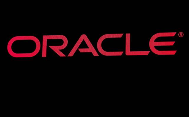 Oracle augments digital marketing solution with AI