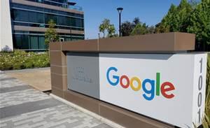Google slams regulators for ignoring Apple