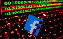 Facebook invests US$50 million to build the 'metaverse'