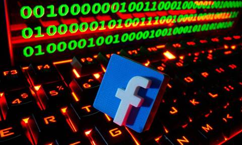 Facebook invests US$50 million to build the 'metaverse' in responsible manner