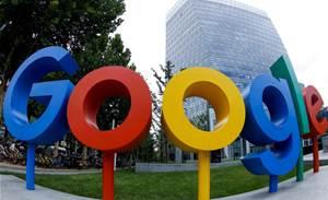 Google tells court 'staggering' $7 billion EU antitrust fine flawed