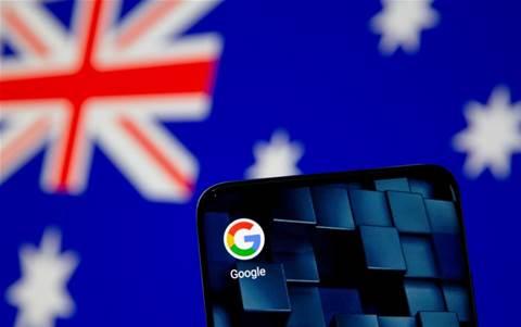 ACCC looks to break Google's ad monopoly