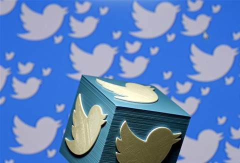 Twitter debuts new ad features, revamped algorithm