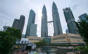 Malaysia looks to hybrid cloud adoption to accommodate growing remote workforce