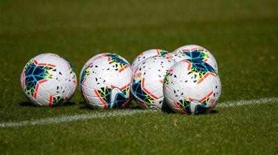 Lockdown postpones Roar A-League game