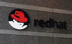 Red Hat acquires StackRox