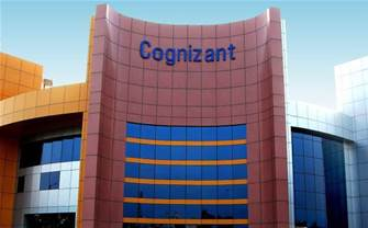 Cognizant to acquire Sydney-based Servian