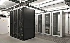 ASIC taps Canberra Data Centres in $4 million contract