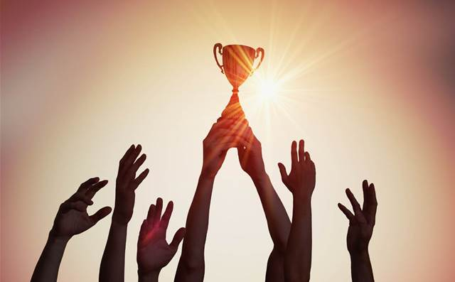 TDL, Data#3, Dicker Data score Citrix partner awards