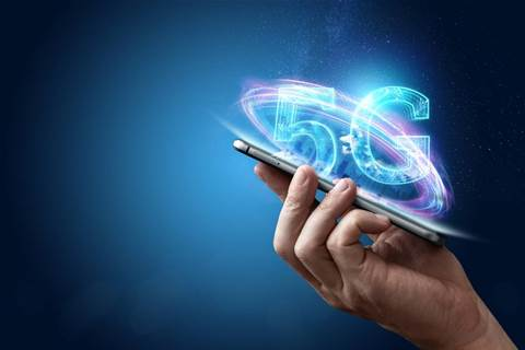 5 predictions on the future of 5G from CES 2021