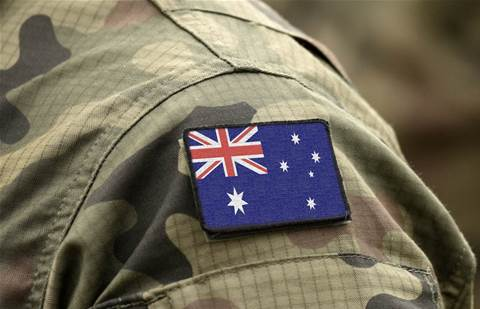 Canberra ISV Nucleus Cyber scores subscription renewal with Defence