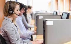 Optus taps Google Cloud for AI-powered call centre tech