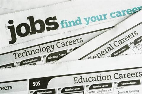 DXC to deliver Australia's new job seeker platform