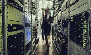 Vertiv: Data Centers reaching utility-like criticality