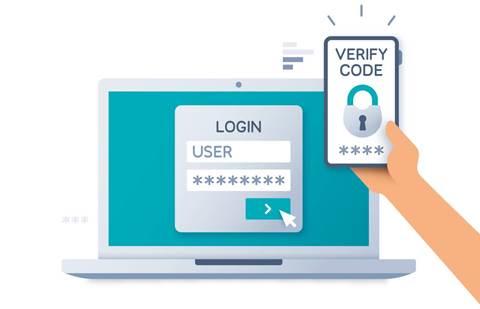 Bluechip Infotech adds identity management vendor Myki