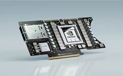 Nvidia puts certified AI servers at forefront in new program