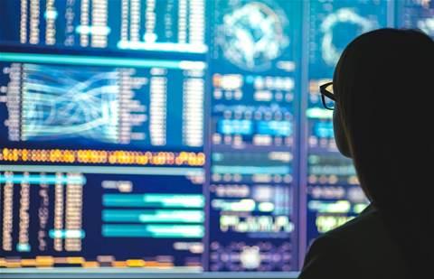 Aussie IT spending to bounce back following COVID-19 decline: Gartner