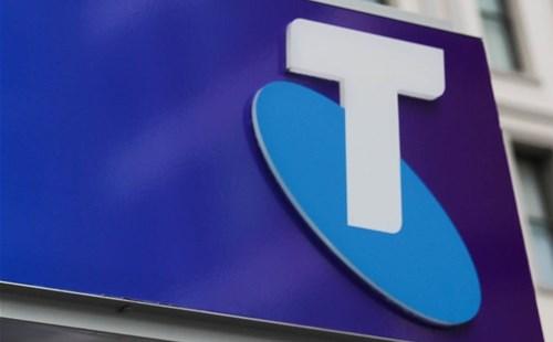 Telstra, AWS team up for edge computing