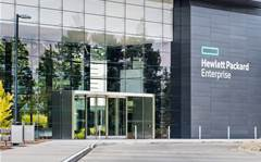 HPE steps up ProLiant charge against Dell with FlexOffers