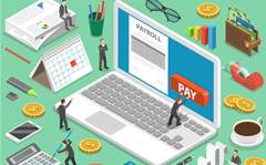 SMBs urged to secure assets, loans