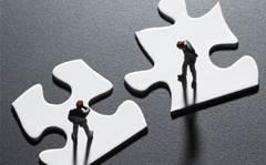 Vonex finalises acquisition of Sydney-based Nextel