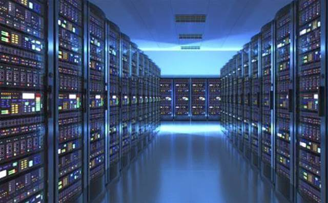 French cloud provider OVHcloud doubles local capacity through NextDC