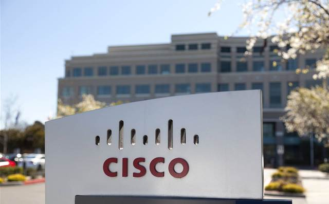 Cisco launches new AppDynamics security tool