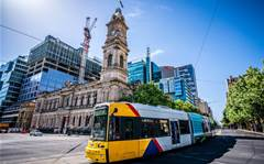 AWS expands into Adelaide