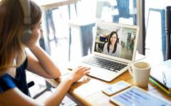 RXP Services takes hit from remote work shift
