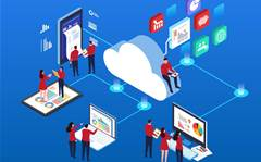 Takeaways on the growth of cloud giants