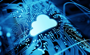 Global cloud services market saw a banner year in 2020