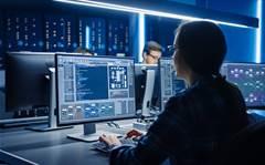 MOQdigital launches security division