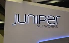 Juniper unveils new 5G, multi-cloud software