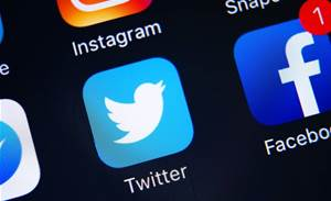 Twitter worried by 'secret' account takeover, data access powers