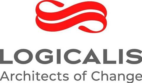 Thomas Duryea Logicalis to rebrand to Logicalis Australia