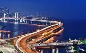 Korea telcos reinventing themselves as digital tech providers