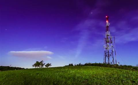 Field Solutions Group awarded 5G spectrum for regional areas