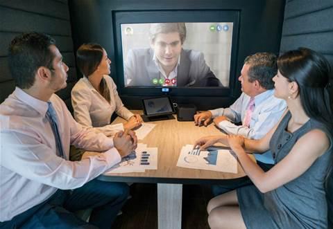 Exclusive Networks adds Mersive Technologies