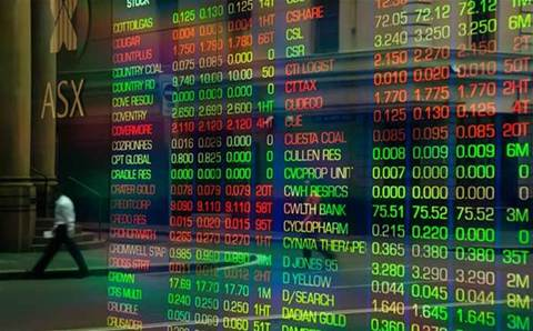 Swoop Telecommunications to relist on ASX through reverse takeover