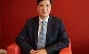 HGC appoints Lee Kwan as Chief Networking Officer