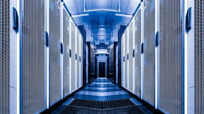 Australian Data Centres engages Oracle to provide sovereign hosted cloud services to government